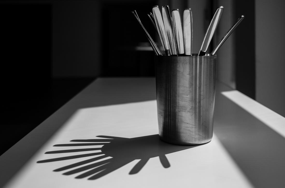 licht und schatten motivfinderbraunschweig. Black Bedroom Furniture Sets. Home Design Ideas