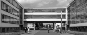 Bauhaus Dessau (5 von 6)