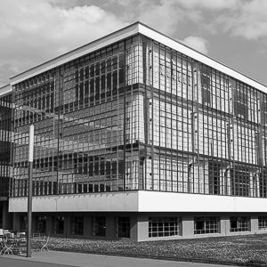 Bauhaus Dessau (6 von 6)