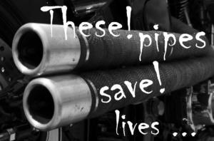 2018-04-14 These Pipes motiv-finder-braunschweig (1 von 1)