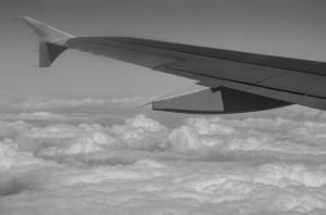 2015-08-13 Fluegel Himmel Wolken 1