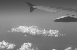 2015-08-13 Fluegel Himmel Wolken 5