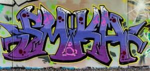Graffito-1-von-7