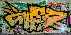 Graffito-2-von-7
