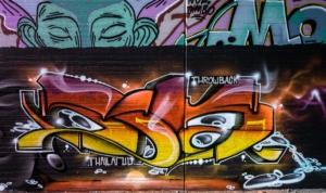 Graffito-3-von-7