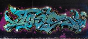 Graffito-4-von-7