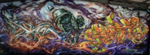 Graffito-6-von-7