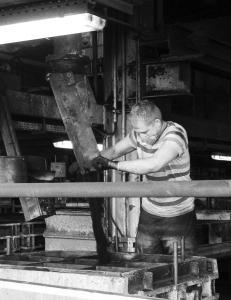 2017-09-15 09 Arbeitnehmer