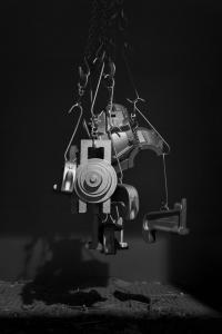 2017-08-22 Pleissner Skulptur (1 von 3)