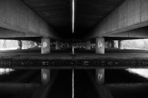2019-03-29 Tangentenbrücke Oker-1