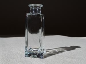 Stilleben Flaschen (3 von 5)