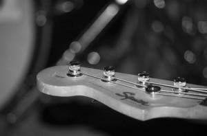 Gitarre 2