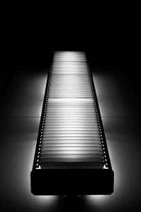 Neonlicht (1 von 1)