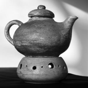 Teekanne-Motivfinder-Braunschweig (1 von 1)