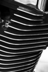 Zylinder-motiv-finder-braunschweig (4 von 5)